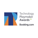AllWomen - Technology Playmaker Awards Logo