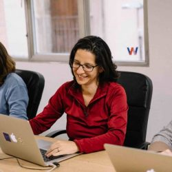 allWomen-data-science-part-time-course-barcelona-student-giovana
