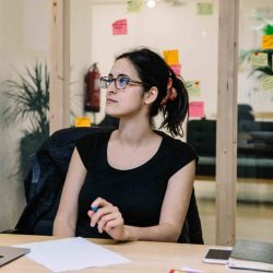allWomen-product-management-part-time-course-student-magda