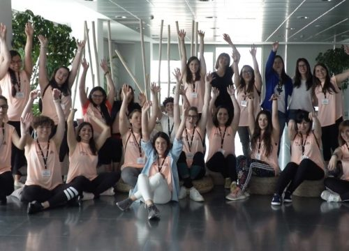 allwomen-tech-courses-barcelona-events-adidas-shehacks